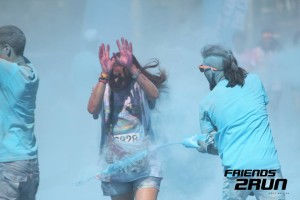 Colorun Cascais May 16 2015